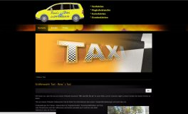 Rene´s Taxi